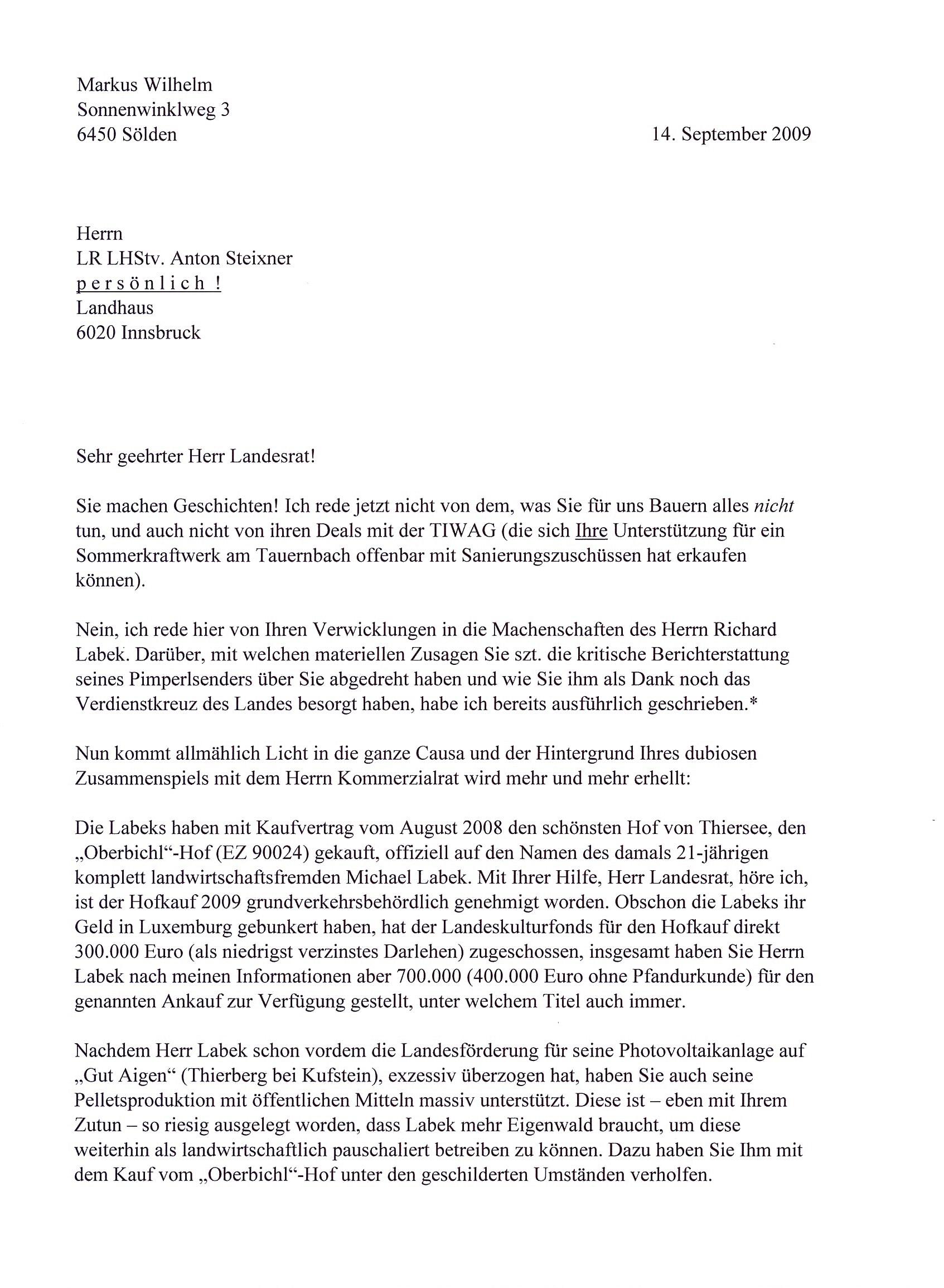Erfreut Teile Eines Geschäftsbrief Arbeitsblatt Ideen - Super ...